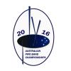 Pipe Band logo 2016 512 x 512