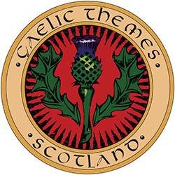 Gaelic-Themes