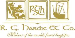 RGH-Logo-Gold